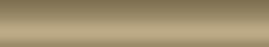 芽衣(めい)Sランクのプロフィールページ